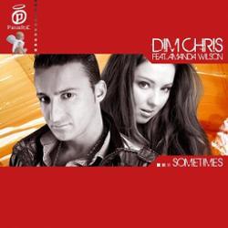Dim Chris feat. Amanda Wilson