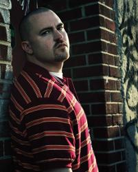 Bubba Sparxxx Feat. Dirt Reynolds