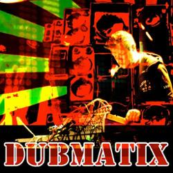 Dubmatix feat. Michael Rose