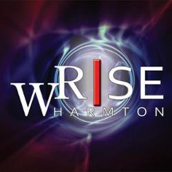 Wharmton Rise