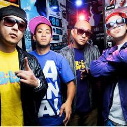 FM ft. The Cataracs & Dev