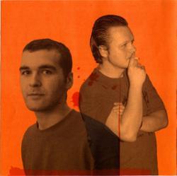 Вадим Степанцов & DJ Skydreamer