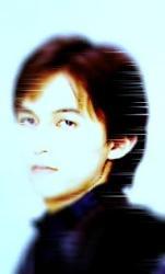Arimachi Masahiko