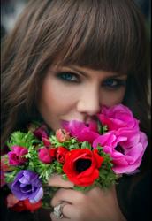 Елена Галицына