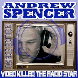 Andrew Spencer -