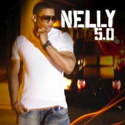 Nelly feat. Keri Hilson