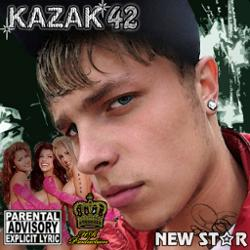 KaZaK New Star