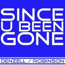 Denzell & Robinson