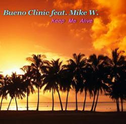 Bueno Clinic