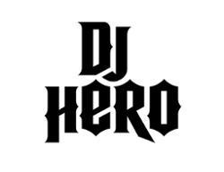 Foreigner vs. DJ Z-Trip featuring MURS