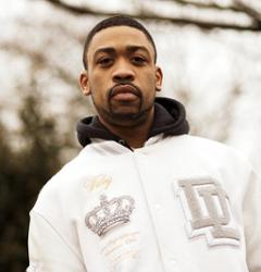 The Qemists feat. Wiley