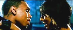 Chris Brown feat. Keri Hilson