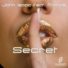 John Isaac feat. Marcie