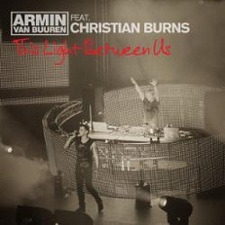 Armin van Buuren ft. Christian Burns