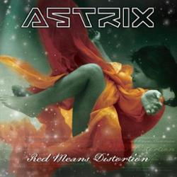 Astrix Feat Tom C