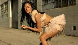 50 Cent Ft. Nicole Scherzinger