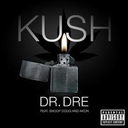 Dr.Dre feat. Snoop Dogg & Akon