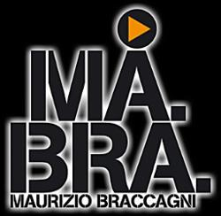 Ma.Bra. feat. Dalan Party