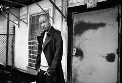 T.i Feat Eminem - All She Wrot