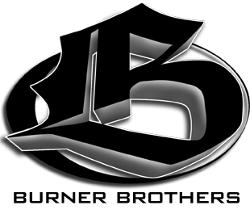 Burner Brothers