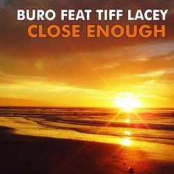 Buro Feat Tiff Lacey