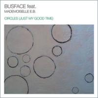 Busface Feat. Mademoiselle E.b.