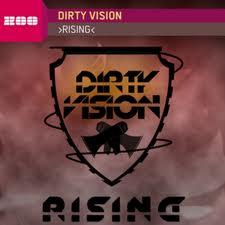 Dirty Vision