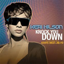 Keri Hilson feat. Kanye West