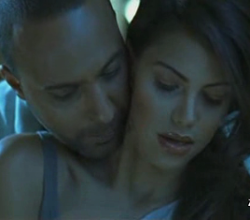 Arash and Helena