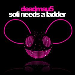 Deadmau5 feat. Sofi