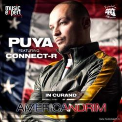 Puya feat. Connect-R