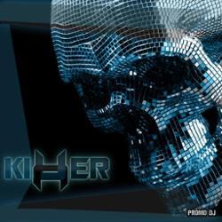 X-Killer