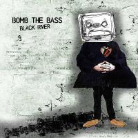 Bomb The Bass feat. Mark Lanegan