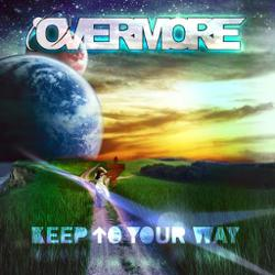 Overmore