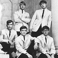 C.a. Quintet