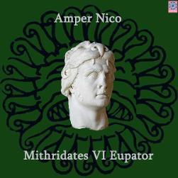 Amper Nico