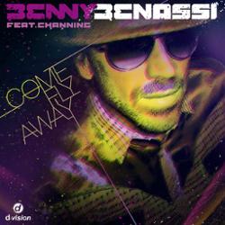 Benny Benassi ft Channing