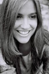 Adriana Mezzadr