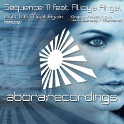 Sequence 11 feat. Aliciya Angel