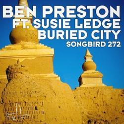 Ben Preston feat. Susie Ledge