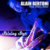Alain Bertoni feat. Jimmy Slitter