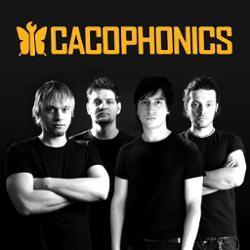 Cacophonics
