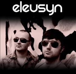 Eleusyn