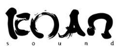 Koan Sound & Asa