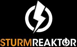 Sturmreaktor