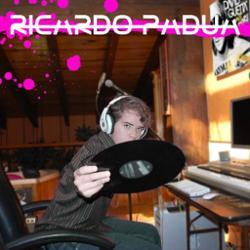 Ricardo Padua