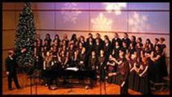 Griffin Chorus