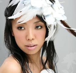 Kanako Ito