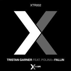 Tristan Garner feat. Polina