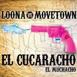 Loona vs. Movetown